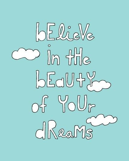 Google Image Result for http://babaloud.com/wp-content/uploads/2011/05/amazing-inspirational-quotes-17.jpg