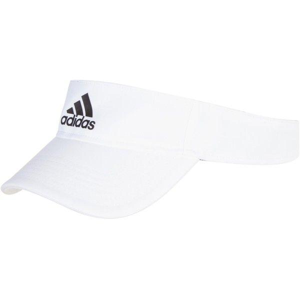 adidas climalite performance baseball cap