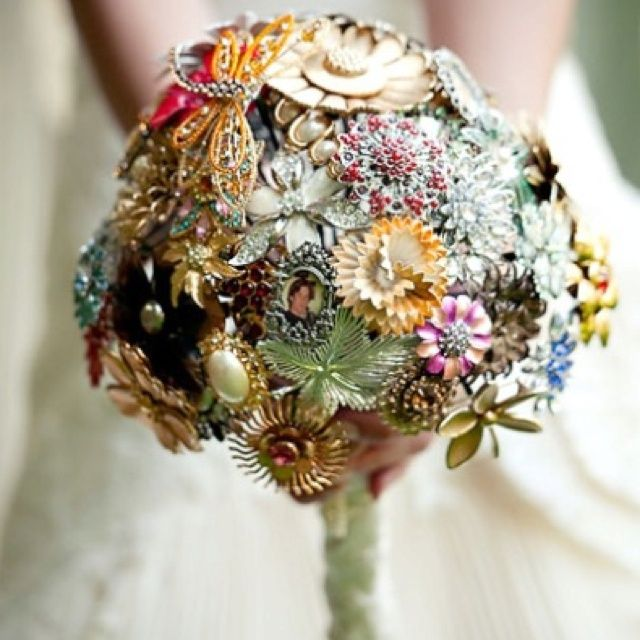 54 best Ginas Wedding Bouquets images on Pinterest Paper
