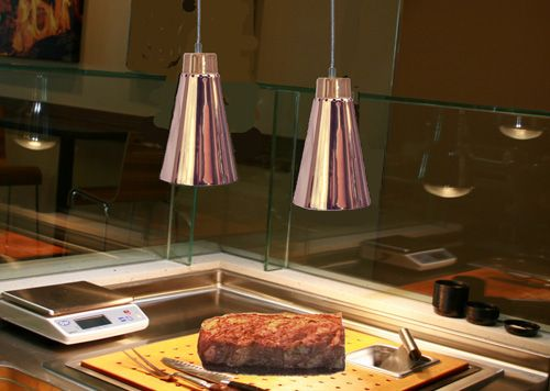 12 best Modern Heat Lamps for Food images on Pinterest | Catering ...