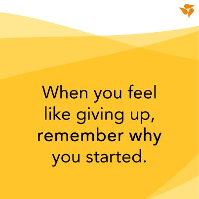 You've already made it this far. Keep going! #Medela #breastfeeding #momspiration