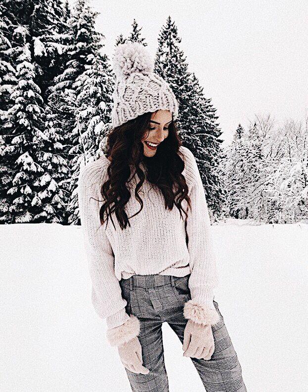 Н©ð¢ð§ððžð«ðžð¬ð Нðžð¯ð¢ð¥ð¢ð¬ð¡ð¥ðšð®ðð¡ Winter Photoshoot Winter Photography Snow Photoshoot