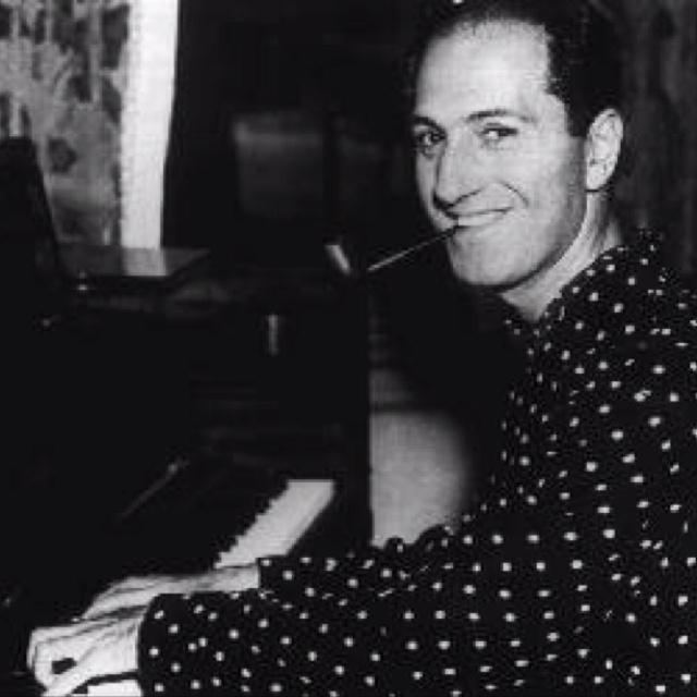 gershwin jazz and the rhapsody