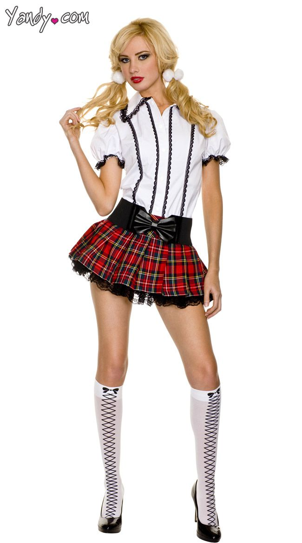 costumes costumes lady teacher costumes costumes 2013 costumes