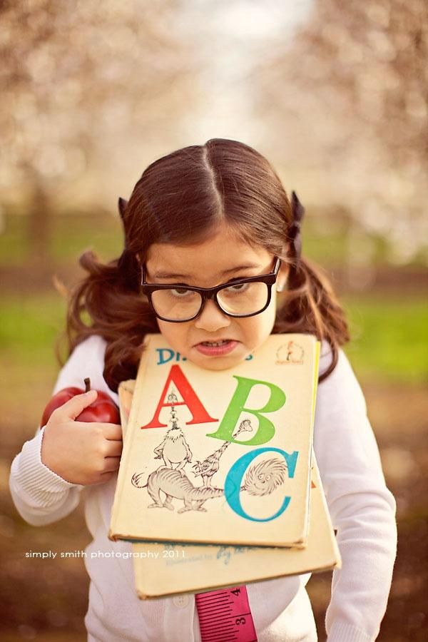 e0e04e205bcb55745ce7f3db3c6f4ae7 - Start Kindergarten At 6