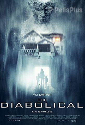 Ver Brightburn El Hijo De La Oscuridad 2019 Online Latino Hd Pelisplus Newest Horror Movies Horror Movies Horror Movie Posters