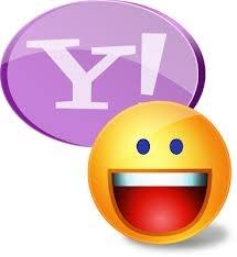 Download Free Yahoo Multi Messenger #Yahoo #Multi #Messenger