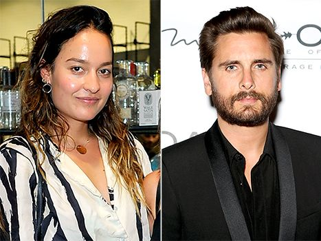 Chloe Bartoli: Details on Scott Disick's Partying Ex-Girlfriend - Us Weekly