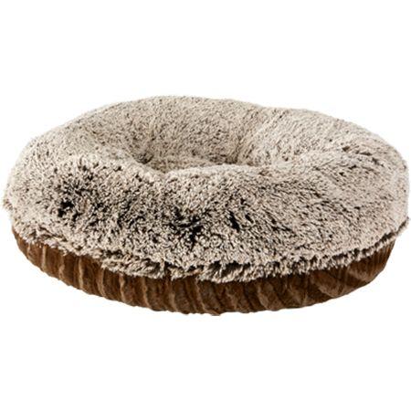 Fuzzy Wuzzy Bed - pawTree