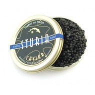 Sturia Aquitaine Caviar    http://www.kingsfinefood.co.uk/shop/caviar/buy-caviar/sturia-caviar.html