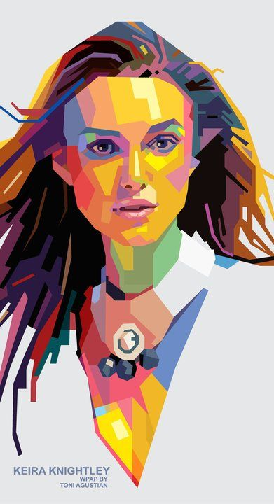 KEIRA KNIGHTLEY http://www.toniagustian.com/wpap-of-keira-knighley-2/