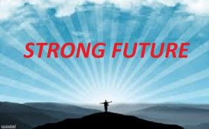 """""""SFI"""" -Strong Future International – Shows you how to learn and earn today FREE at www.sfi4.com/13672766/register"""