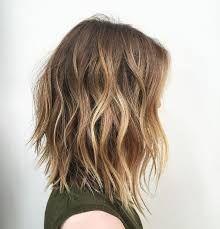 Bildresultat för a line hair