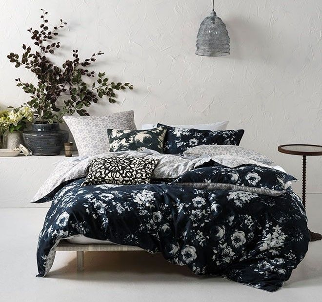 Single Bed Doona Covers Pillow Talk