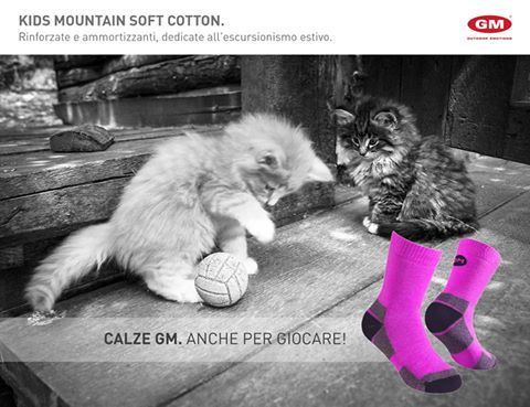 ‪#‎Kids‬ ‪#‎Mountains‬ ‪#‎Soft‬ ‪#‎Cotton‬  http://www.calzegm.com/product/2380-kids-mountain-soft-cotton/