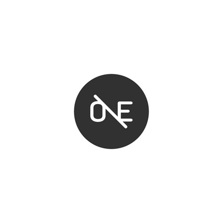 One Logo - FromUpNorth