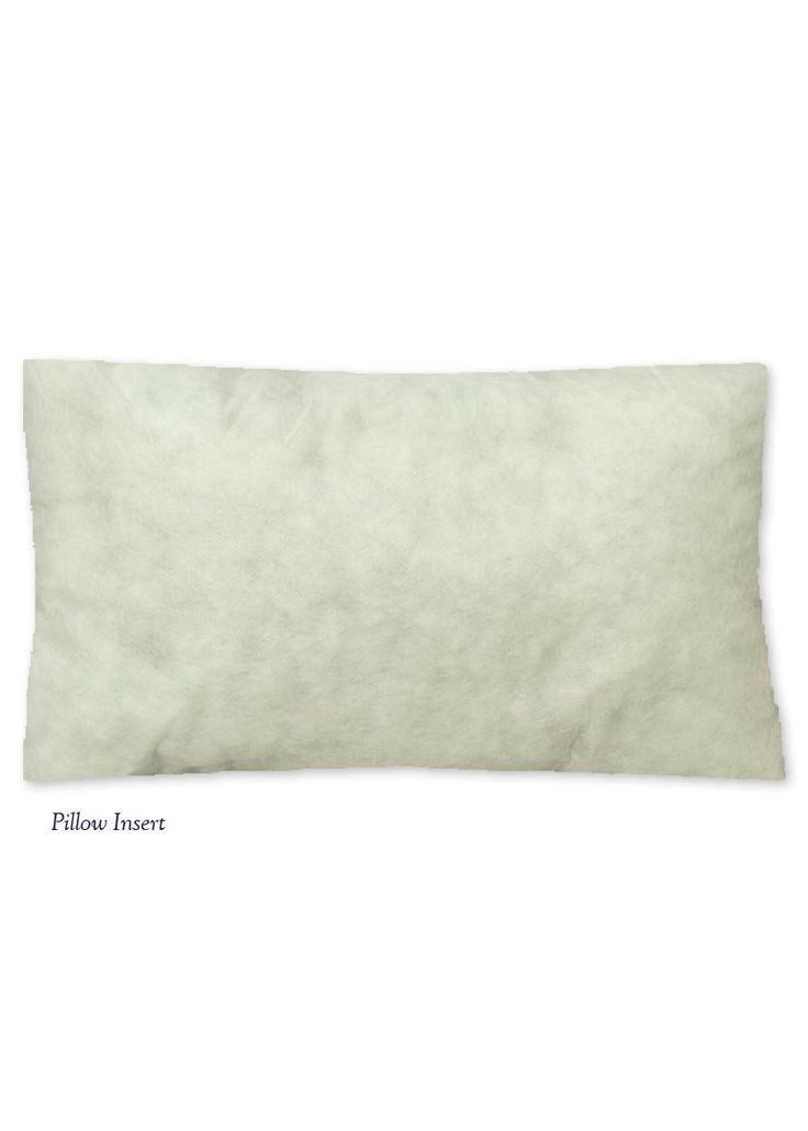 Coley Eclectic Throw Pillow