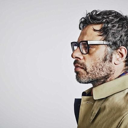 Jemaine Clement (@AJemaineClement) | Twitter