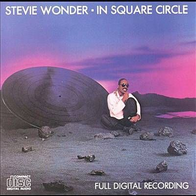 Shazamを使ってスティーヴィー・ワンダーのOverjoyedを発見しました http://shz.am/t5252956