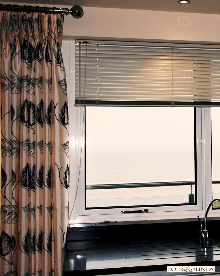Simple and Ridiculous Tricks Bamboo Blinds India kitchen blinds