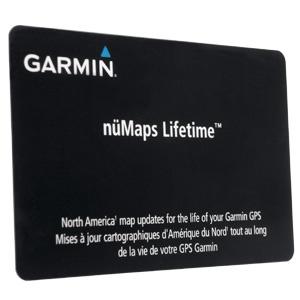 Garmin gps map update discount code