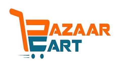 Startup BazaarCart to raise 2 million USD to set their feet in Gurgaon