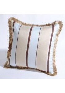 Cushion Cover Ankita