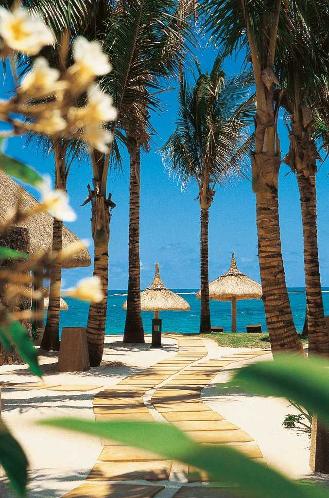 36 best les plus belles plages du monde images on pinterest for Les plus belles villas du monde