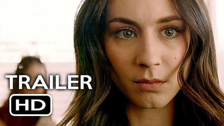 Feed Official Trailer #1 (2017) Troian Bellisario, Tom Felton Drama Movi...