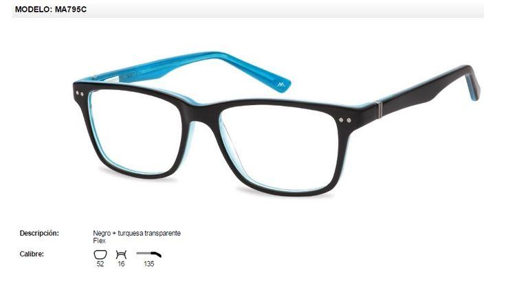 ¡El estilo lo creas Tú! Encuentra Monturas Montana Marcos Acetato Lentes  Formula Optica Gafas - Gafas en Mercado Libre Colombia. Descubre la mejor  forma de ... 4954532b69