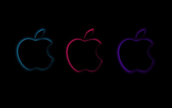 Apple Mac OS 3D light logo  MAC OS Wallpapers HD, mac os wallpaper wide screen, mac os wallpapers of windows, wallpapers of mac os x,cool mac apple wallpaper, 3D , Animated, Apple