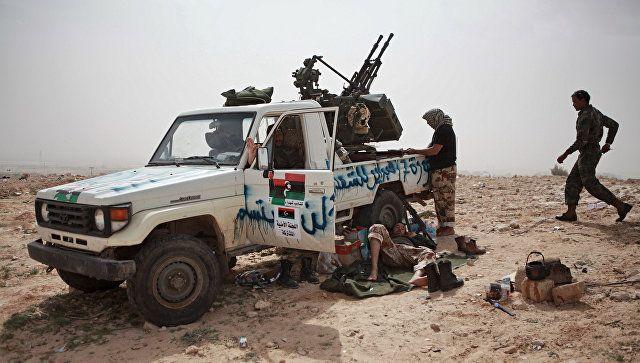 Το Κουτσαβάκι: ΜΜΕ: Ο στρατός της Λιβύης  ζήτησε  από τη Ρωσία  τ...
