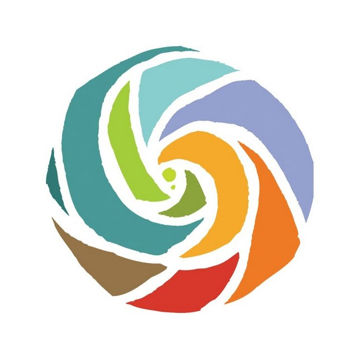 Bioneers (www.bioneers.org) is an innovative nonprofit educational organization that highlights breakthrough solutions for restoring people and planet. Found...
