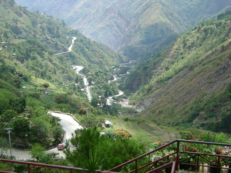 27 best images about Baguio City on Pinterest | The philippines ...