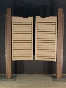 Two Way Door 10 best lapin agile props and set pieces images on pinterest
