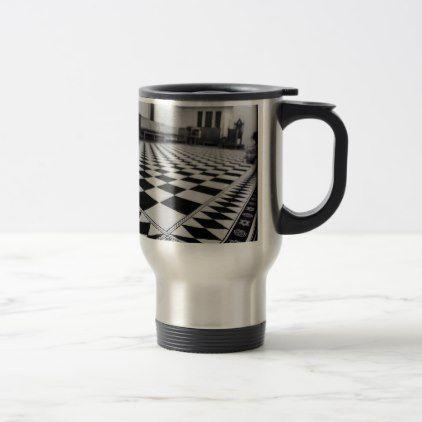 2c3c2a48cd8fa24420df8732d09ecfc6--freemason-lodge- travel mug - travel mugs gift idea custom diy unique