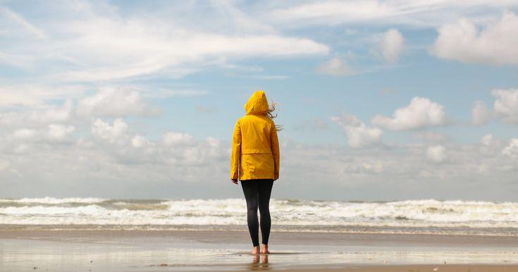 Mindfulness aandachtstraining in Groningen & Amsterdam. Wetenschappelijk onderbouwde Mindfulness-technieken, voor elk moment. Gratis proefles