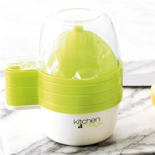 Kitchen Magik Food Preparation Set