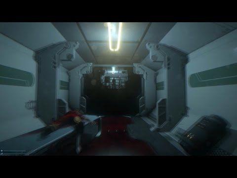 Syndrome - Gamescom trailer released | KeenGamer
