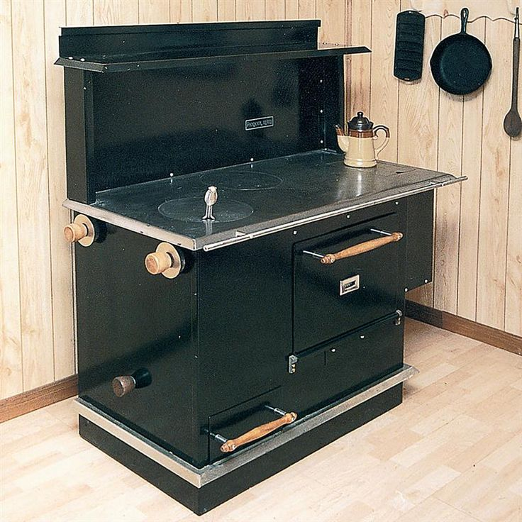 17 Best Images About Stove Amp Oven On Pinterest Stove