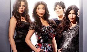 Αυτές είναι οι Kardashians: Η Κιμ θα βρεθεί ξαφνικά να φροντίζει ένα εγκαταλελειμμένο Τσιουάουα   Στο σημερινό επεισόδιο της σειράς Αυτές είναι οι Kardashians παρόλο που δεν πολυσυμπαθεί τους σκύλους η Κιμ θα βρεθεί ξαφνικά να φροντίζει ένα εγκαταλελειμμένο  from Ροή http://ift.tt/2ut2KNh Ροή
