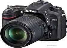 Classonet   Nikon D 7100 BRAND NEW in BOX!!!