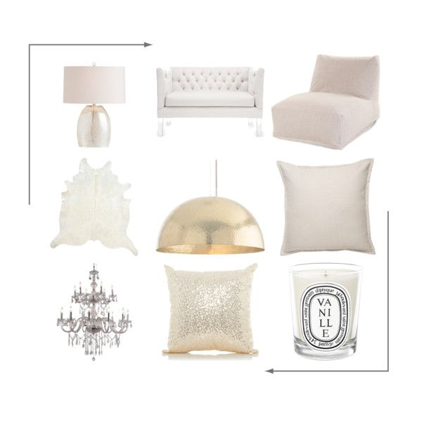 my room by saintlorance on Polyvore featuring interior, interiors, interior design, home, home decor, interior decorating, Trans Globe Lighting, Arteriors and Diptyque