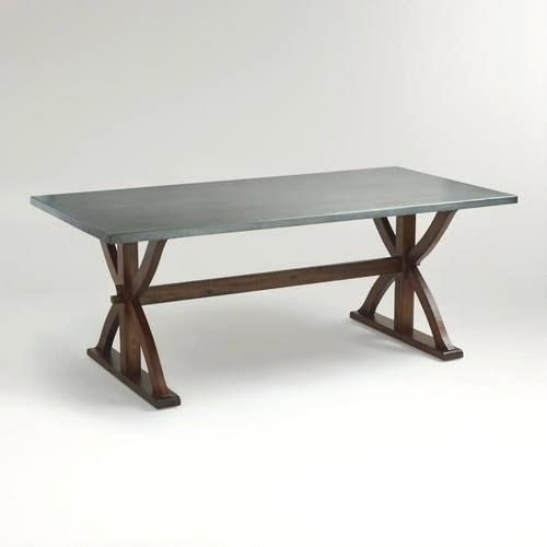 Round School Lunch Table Stool Galvin Cafeteria Table Round Sirrob