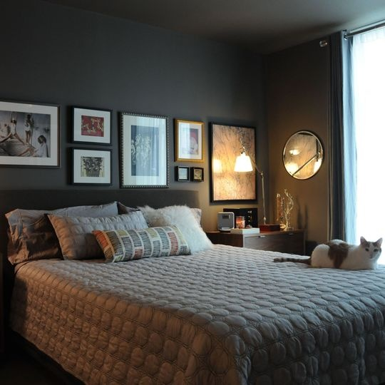 25+ Best Ideas About Pictures Above Bed On Pinterest