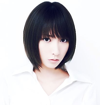 eir aoi new singlee Tzunagaru omoi http://vampirestears.wordpress.com/2014/09/29/tzunagaru-omoi/