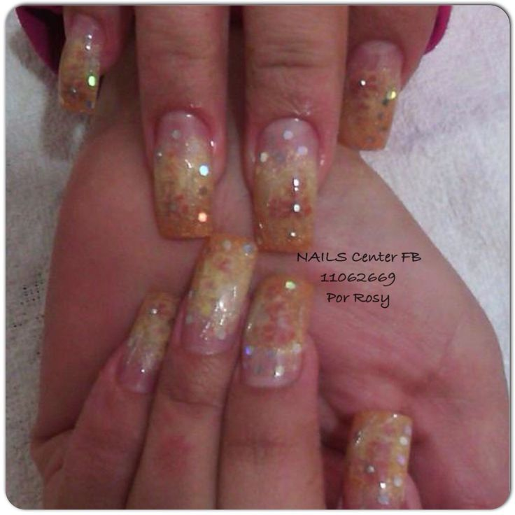 19 best Trabajos del Equipo NAILS Center FB images on Pinterest ...