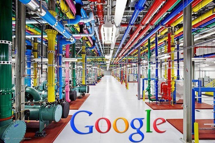 Page Rank: Ποιά είναι η άποψη της Google;