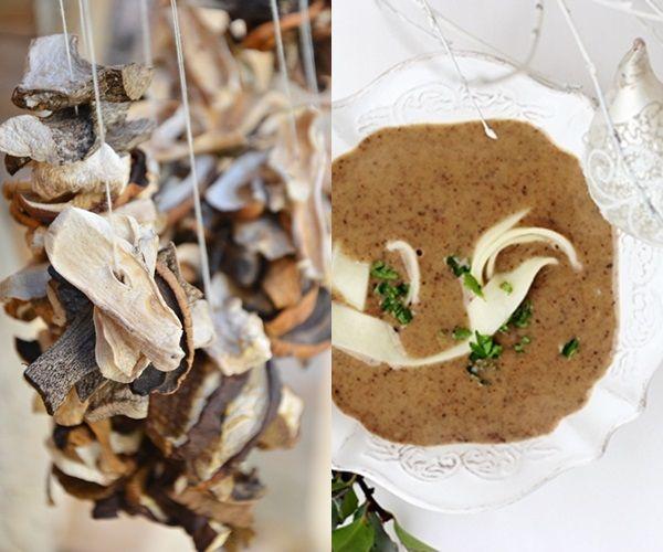 Udowadniam, że gotowanie zup jest łatwe , szybkie i przyjemne. Zapraszam na top listę zup , które ugotujecie w 30 minut.