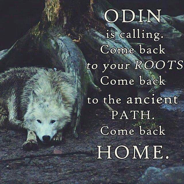 Norse Pagan Quotes Quotesgram: 1532 Best Norse Images On Pinterest